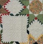 Jax QuiltFest 1st Place Quilt Close Up