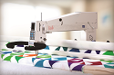 Millenium Longarm Quilting Machine
