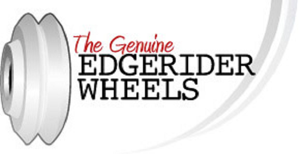 EdgeRider Wheels